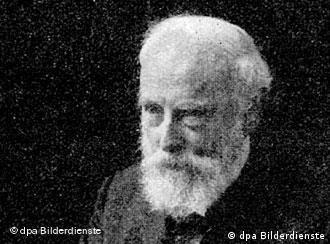 Конрад Дуден (1829-1911)