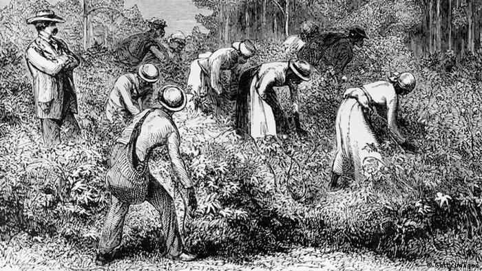 """Резултат с изображение за """"северен щат, забранил робството."""""""