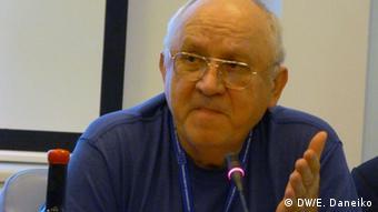Леонид Заико