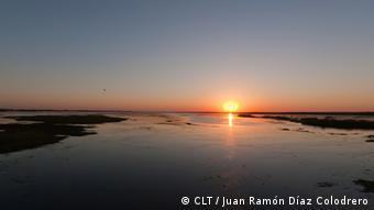 Con una superficie de 3,7 millones de km2 y una gran variedad de paisajes y climas, Argentina cuenta con una gran diversidad de ecosistemas y especies.