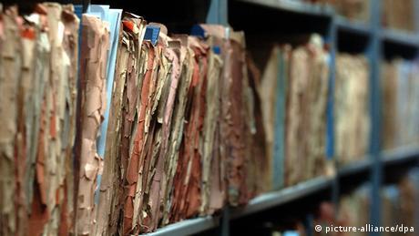 Dosare Stasi