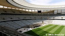 WM-Stadion Kapstadt Cape Town Stadium