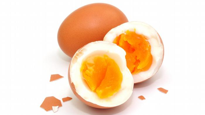 05.12.2012 DW Fit und Gesund Eier
