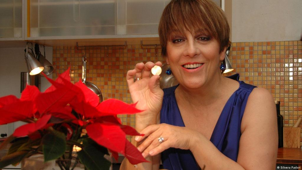 Frohe Weihnachten Mazedonisch.Mazedonien Kolede Wenn Opa Vom Balken Getroffen Wird Musik