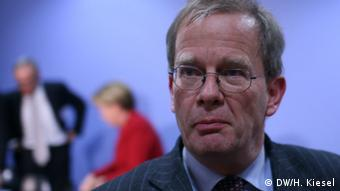Andreas Kruse
