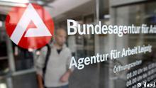 Wyrok TSUE: Bezrobotni obywatele UE, których dzieci uczęszczają do szkoły w Niemczech, mają prawo do zasiłku socjalnego Hartz IV