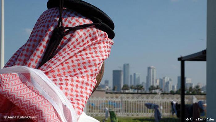 نتيجة بحث الصور عن التغير المناخي في الخليج العربي