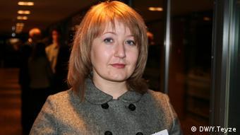 Ірина Сушко
