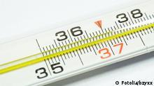 Termometr © bzyxx #46774394 Fieberthermometer, Thermometer