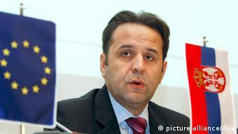 Ljajić: Dogovor o telekomunikacijama blizu