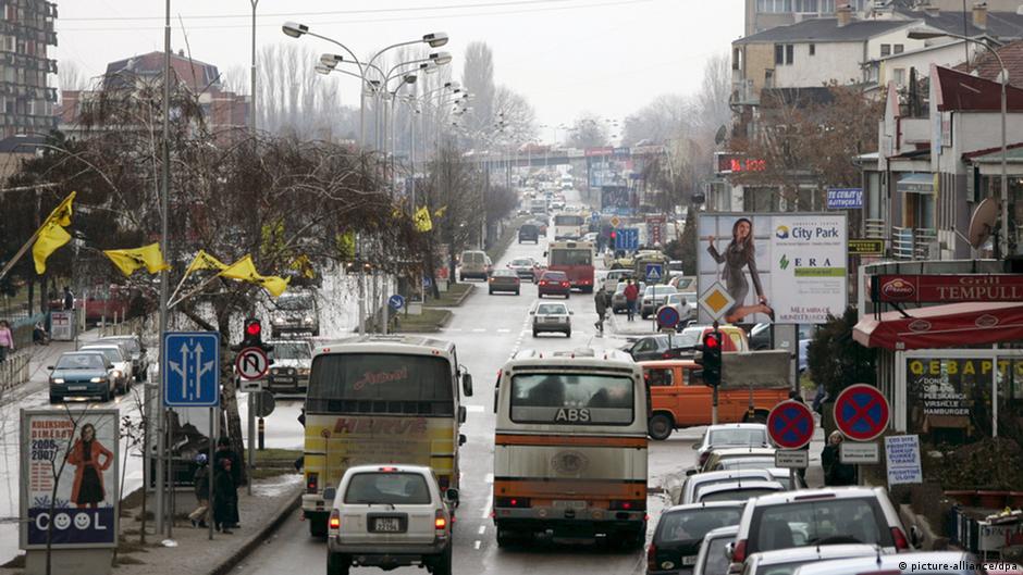 Në Kosovë përshëndetet lirimi i Ramush Haradinajt