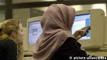 erstes Auktionshaus für Muslime im Internet