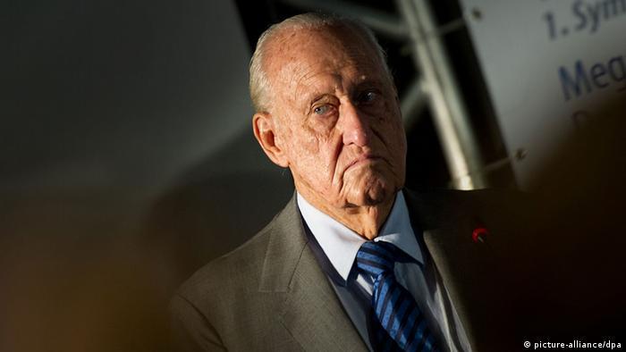 Joao Havelange Brasilianischer Fußballverband IOC