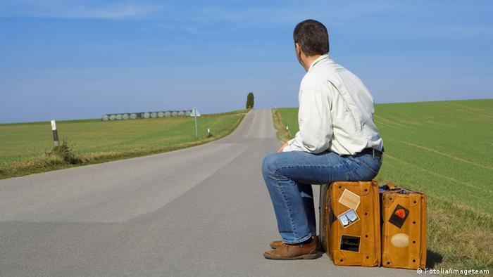 Аби не сидіти на валізах, варто наперед домовитися про час і місце зустрічі