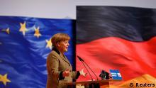 CDU Parteitag 05.12.2012