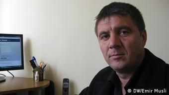 Ahmetović