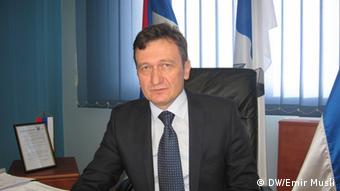 Vasilije Perić