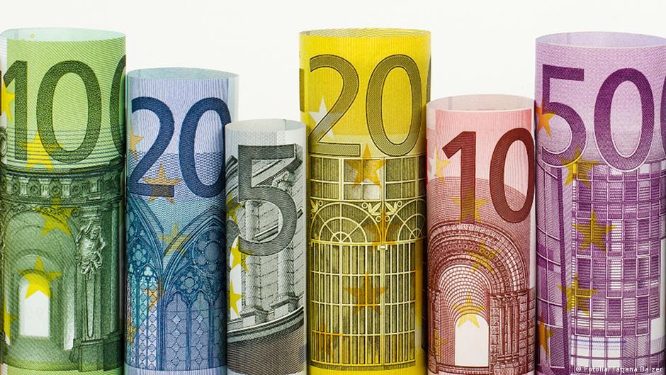 225 милиони евра за 4 илјади нови работни места