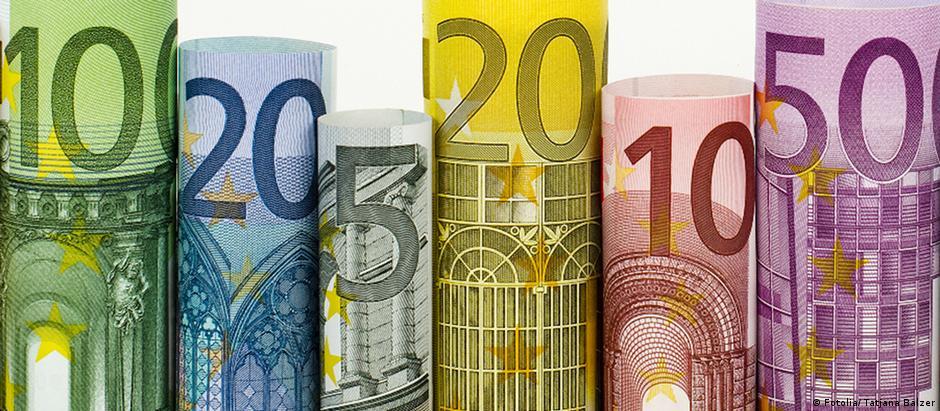 Ο πληθωρισμός «ροκανίζει» τις γερμανικές καταθέσεις