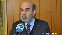 José Graziano da Silva, FAO