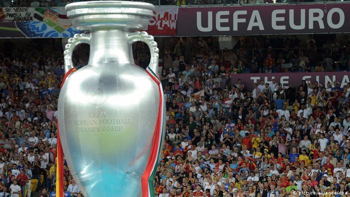 Ліга чемпіонів, Європа, футбол, спорт, футбольні змагання, першість, футбольні ліги, футбольні чемпіонати, футбольний клуб