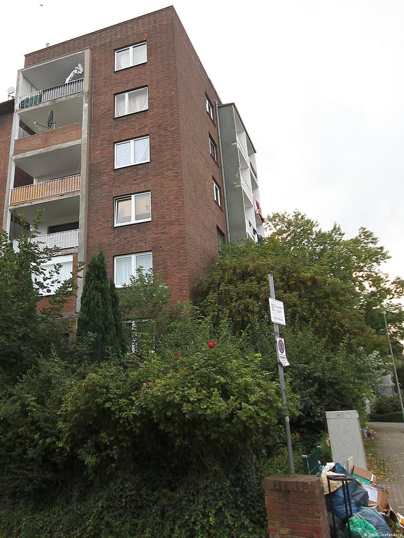 Недорогое жилье в германии таллин недвижимость цены