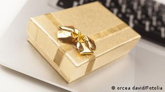 У Берліні без роздумів учителям можна приймати спільні подарунки учнів вартістю до 30 євро