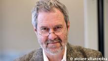 Der psychiatrische Gutachter Norbert Leygraf (Foto:dpa/lno)