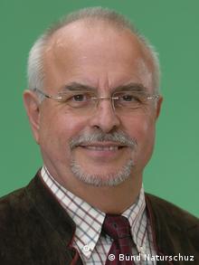 Sebastijan Šenauer