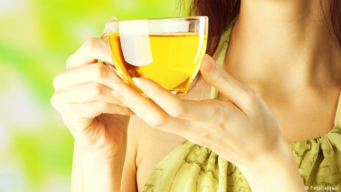 Beautiful Girl Drinking Healthy Green Tea © gaai #30224810 aroma; beautiful; concept; enjoyment; girl; grass; health; herb; morning; sensuality; spring; summer; sun; tea; woman; alternative; aromatic; art; beauty; beverage; breakfast; care; caucasian; cup; design; drink; enjoy; female; flavor; food; green; hand; healthy; herbal; hot; leaf; medical; medicine; mug; nature; outdoor; people; person; plantation; portrait; refreshment; relaxation; sensual; smile; young