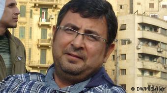Abdul Bar Zahran