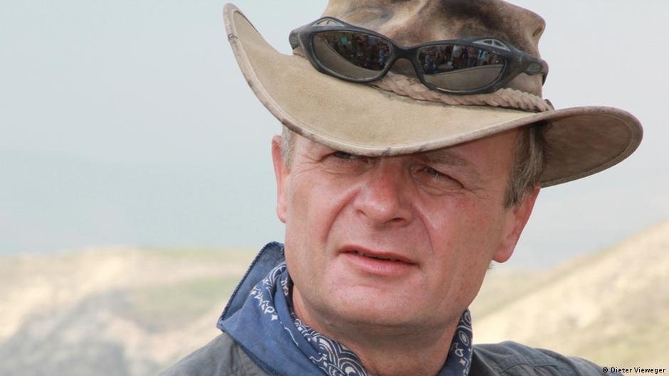 Cowboys und Engel datieren Dienst Landwirte vermischen Dating-Website