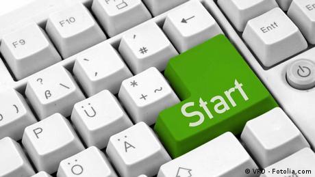 Από το Βερολίνο στην Τεχνόπολη: Ημερίδα για start-ups