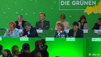 09.07.2005_Gruene_Parteitag_Logo_alle.jpg