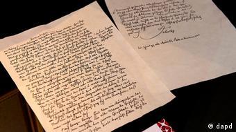 Deutschland Literatur Geschichte vor 200 Jahren erschienen die Kinder- und Hausmärchen der Brüder Grimm