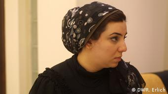 Jihan Kazerooni