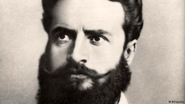Bulgarien Geschichte Hristo Botew