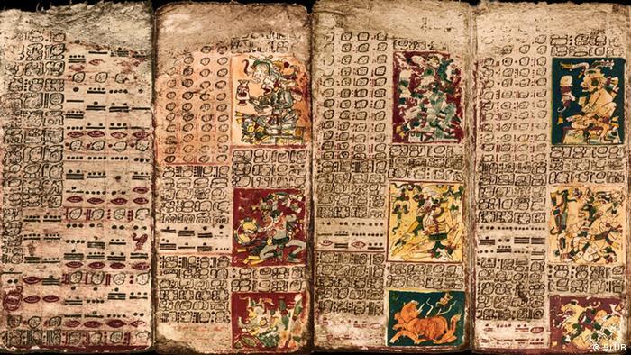 غرائب و عجائب عن شعب المايا 0,,16457851_401,00.j