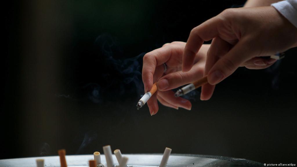Употребления табачных изделий и их электронная сигарета zero купить спб