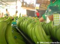 دراسة: قشر الموز يخفض مستوى الكوليسترول بالدم