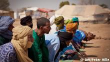 Bildbeschreibung: Malische Flüchtlinge in Burkina Faso Schlagworte:Mali, Flüchtlinge, UNHCR, Burkina Faso Überschrift: Malische Flüchtlinge in Burkina Faso Fotograf: Peter Hille Ort: Sag-Nioniogo, Burkina Faso Thematischer Zusammenhang: Malische Flüchtlinge im UNHCR-Flüchtlingslager in Sag-Nioniogo, Burkina Faso
