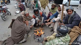 Bildergalerie Das Leben in Balochistan