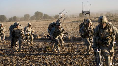 us soldat abkürzung