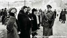 Ralph Fiennes Bildergalerie Schindlers Liste