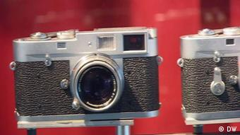 20.12.2012 DW Made in Germany MIG Leica