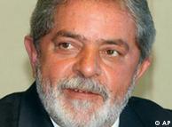 Para presidente Lula, encontro pode trazer benefícios econômicos e políticos para o Brasil