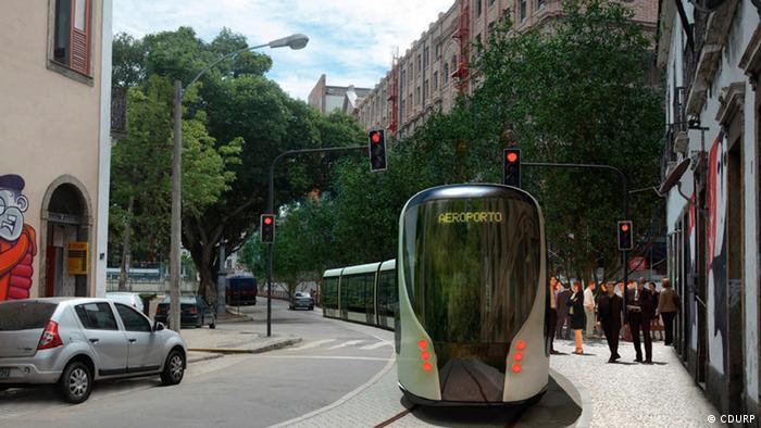 Diseño de mejoras del tráfico urbano. ¿Qué se ha realizado hasta ahora?