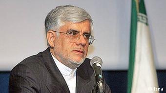 محمدرضا عارف نامزد اصلاحطلبان وعده میدهد که در دولت وی معاونت افوام و مذاهب تشکیل شود