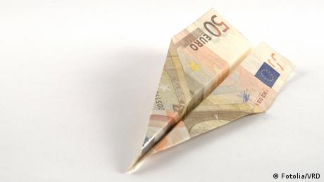 Οι δύο όψεις του ισχυρού ευρώ