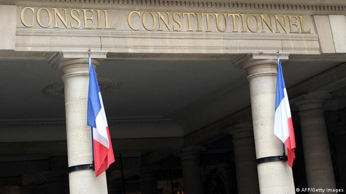 налог на богатых во франции